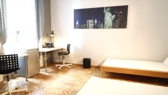Student_Room_for_rent_Budapest_New_York_room