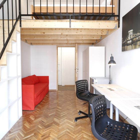 Student Room for rent in Budapest, student accommodation Budapest, student apartments, student house for rent, student flats, student properties, accommodation for students, erasmus accommodation Budapest, Best accommodation for students, rent student accommodation