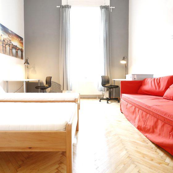 Student_Room_for_rent_in_Budapest_Prague_Room_5