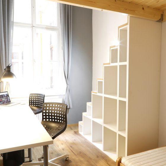 Student_room_for_rent_Budapest_Bangkok_room_2