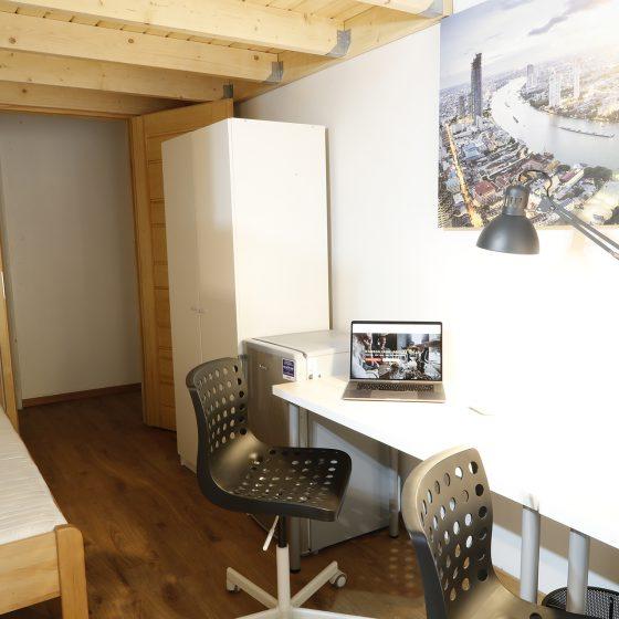 Student_room_for_rent_Budapest_Bangkok_room_3
