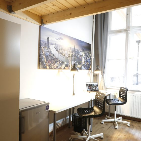 Student_room_for_rent_Budapest_Bangkok_room_4