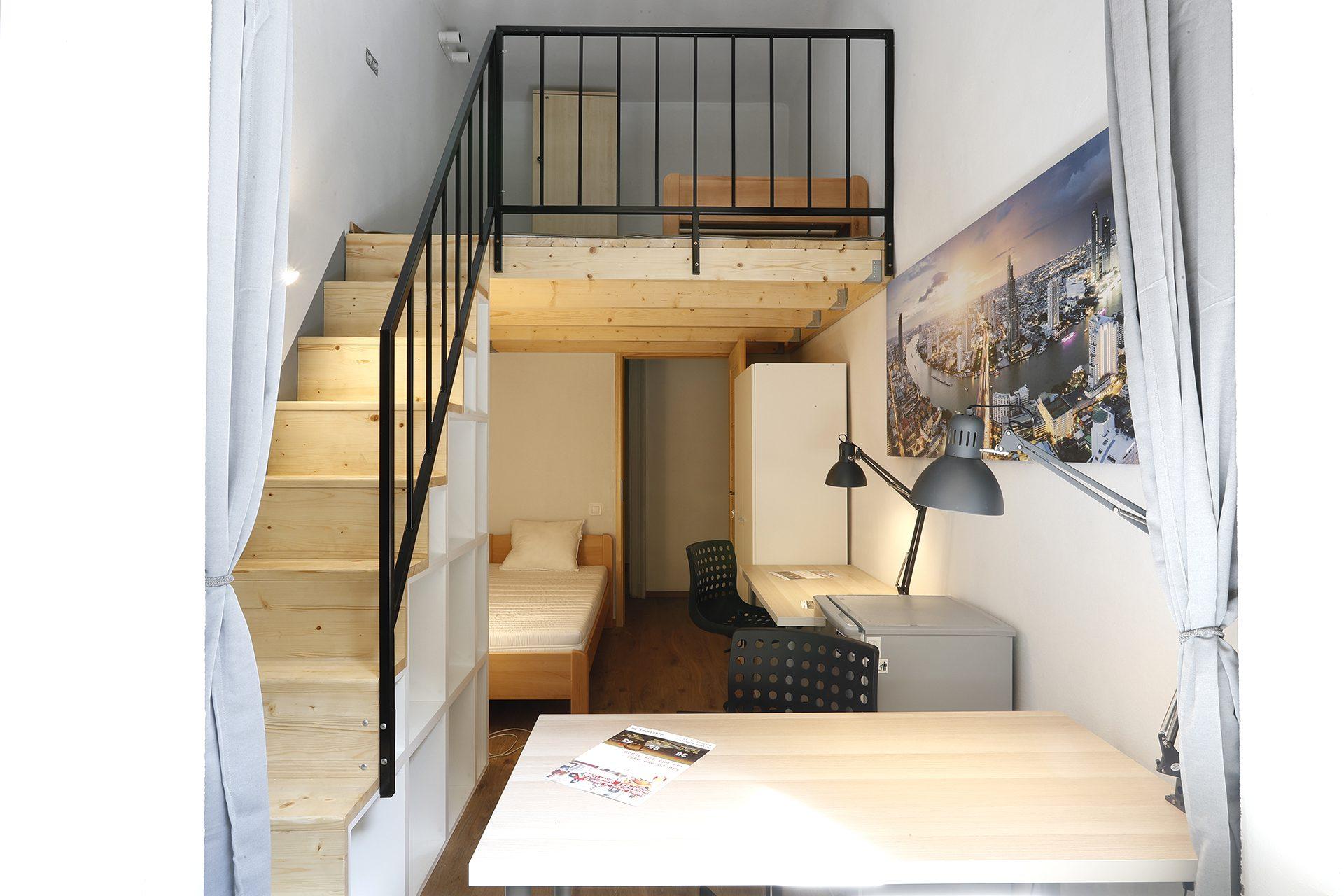 Student_room_for_rent_Budapest_Bangkok_room