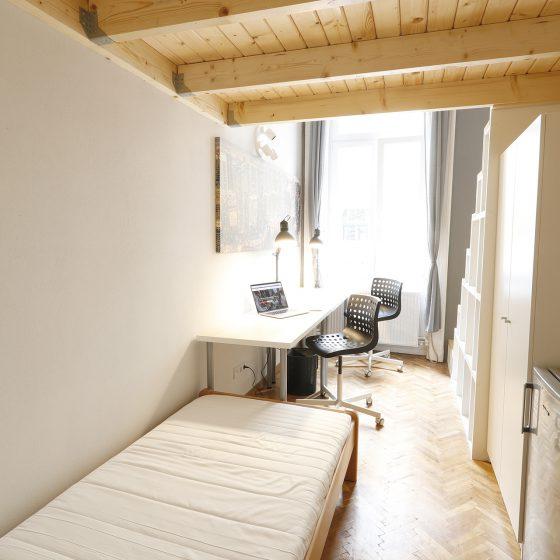 Student_room_for_rent_Budapest_Dubai_room_5