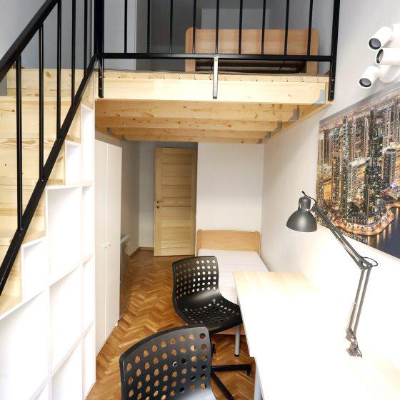 Student_room_for_rent_Budapest_Dubai_room_4