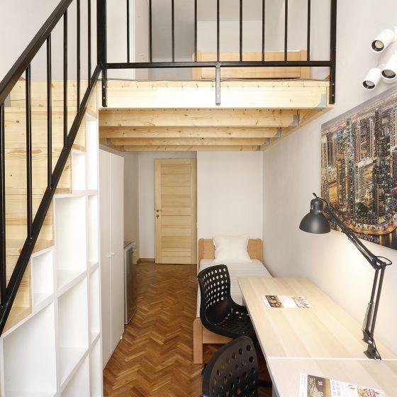Student_room_for_rent_Budapest_Dubai_room