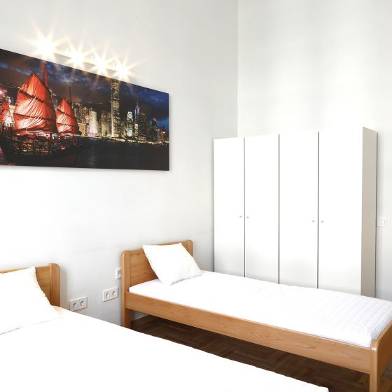 Student_room_for_rent_Budapest_Hong_Kong_room_1