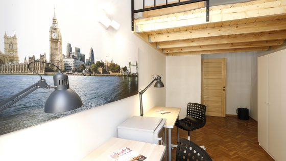 Student_room_for_rent_Budapest_London_room