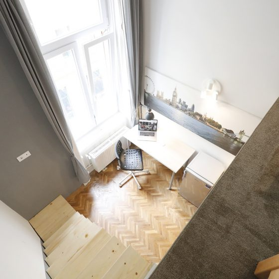 Student_room_for_rent_Budapest_London_room_5