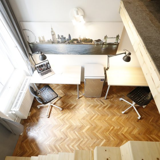 Student_room_for_rent_Budapest_London_room_6