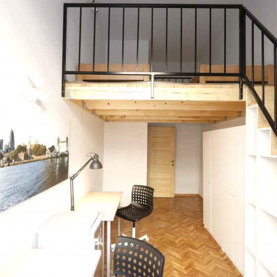 Student_room_for_rent_Budapest_London_room_9
