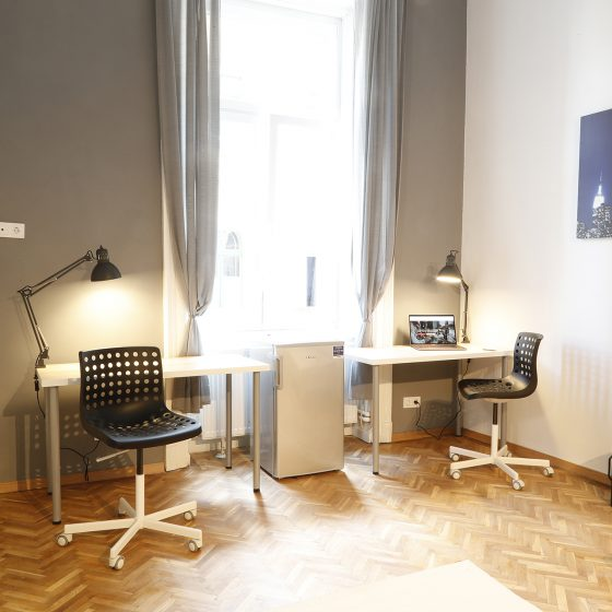 Student_room_for_rent_Budapest_New_York_room_3