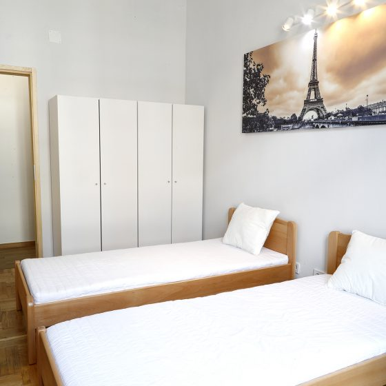 Student_room_for_rent_Budapest_Paris_room