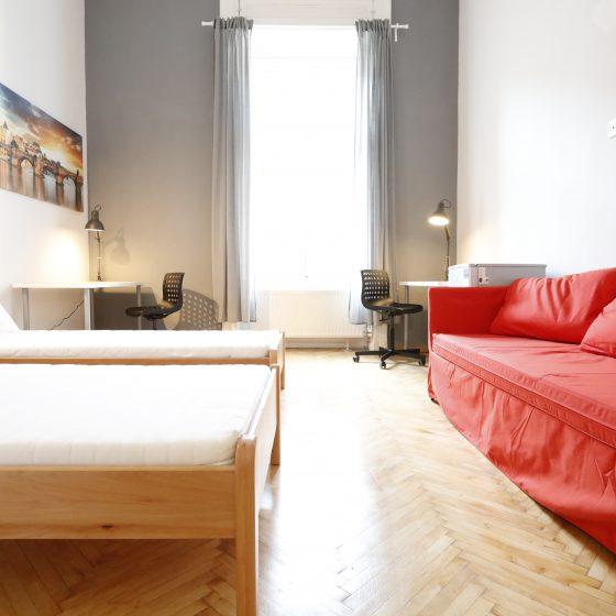Student_Room_for_rent_in_Budapest_Prague_Room_3