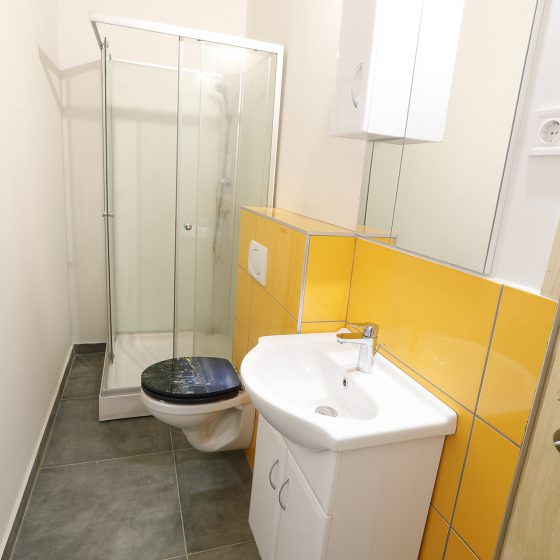 Bathroom_4_Student_Room_for_rent_in_Budapest_bathroom_4