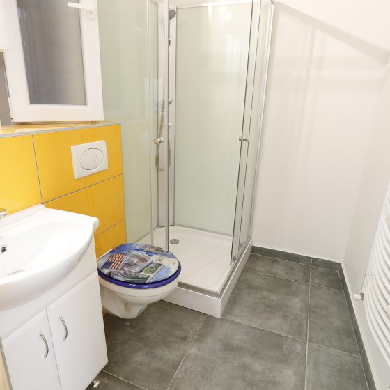 Bathroom_2_Student_room_for_rent_in_Budapest
